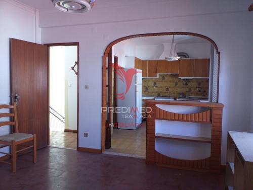 出租 - 住宅/别墅 - 116 m2 - Seixal - Photo