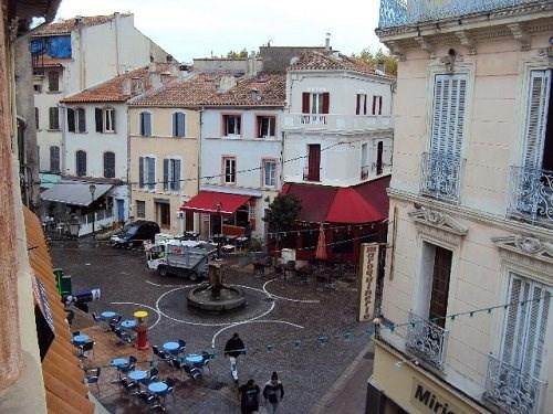 Location appartement Martigues 497€cc - Photo 2