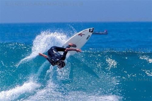 Location vacances appartement Lacanau ocean 201€ - Photo 7