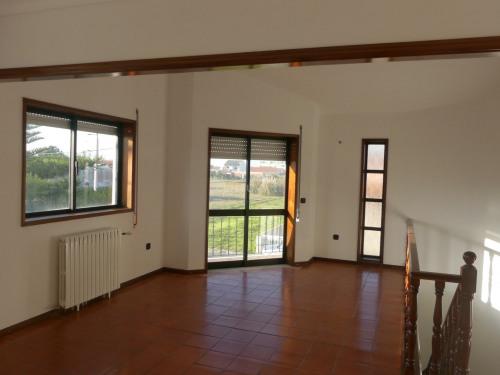 出售 - 别墅 7 间数 - 260 m2 - Ílhavo - Photo