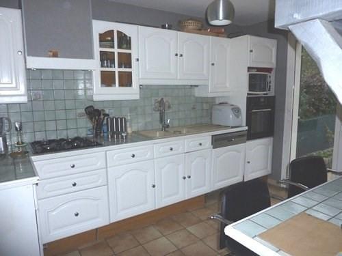 Vente maison / villa Notre dame de bondeville 152000€ - Photo 3