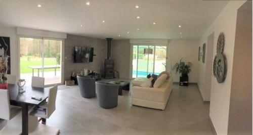 Sale house / villa Bu 540000€ - Picture 2