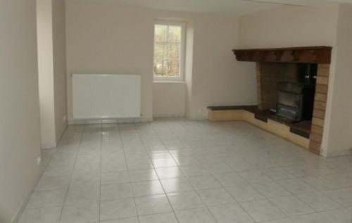Vente - Maison / Villa 6 pièces - 114 m2 - Gan - Photo