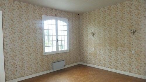 Sale house / villa Echebrune 203300€ - Picture 6