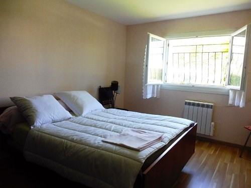 Vente maison / villa Barzan 230050€ - Photo 4