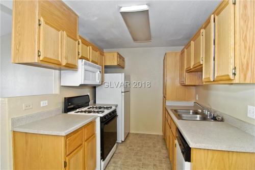 出售 - Studio - 90.49 m2 - Las Vegas - Photo