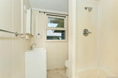 Venta  - Casa 1 habitaciones - 177,63 m2 - Honolulu - Photo