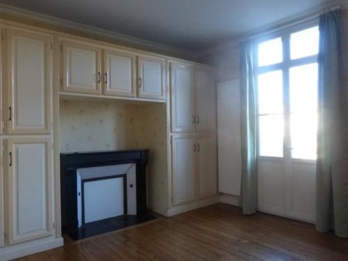 Vente - Appartement 5 pièces - 114 m2 - Périgueux - Photo