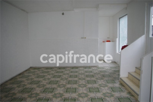出售 - 公寓 2 间数 - 63 m2 - Issou - Photo