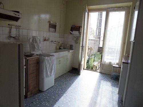 Vente maison / villa Boutiers st trojan 65100€ - Photo 2