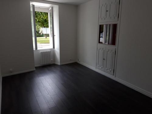 Verkauf - Wohnung 2 Zimmer - 44 m2 - Esbly - Photo