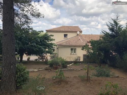 Vendita - Villa 5 stanze  - 134 m2 - Jacou - Photo