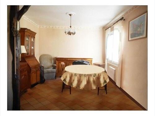 Vendita casa Ezy sur eure 205700€ - Fotografia 3
