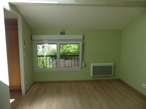 Rental house / villa Maisons-alfort 2 300€ CC - Picture 13