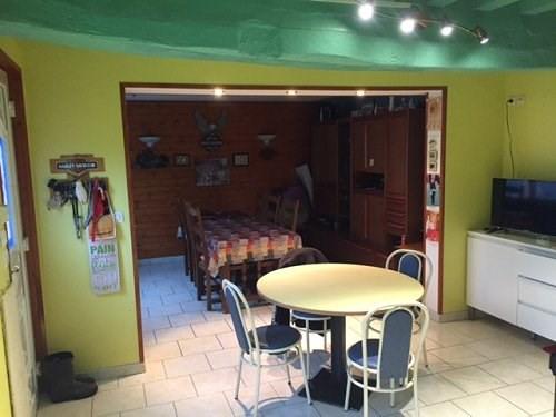 Verkauf haus Envermeu 163000€ - Fotografie 3
