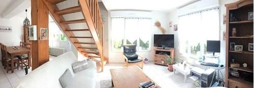 Revenda casa Anet 179000€ - Fotografia 3