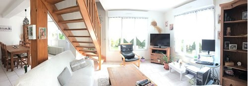 Verkoop  huis Anet 179000€ - Foto 3