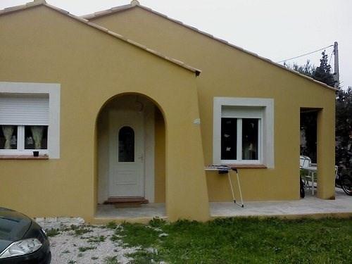 Location maison / villa Martigues 1350€cc - Photo 5