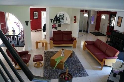 Vente de prestige maison / villa 5mn cognac 628950€ - Photo 3