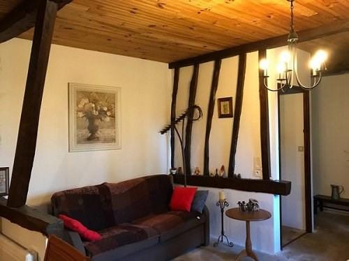 Vente maison / villa Londinieres 125000€ - Photo 2
