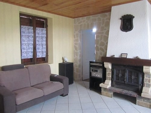 Vente maison / villa Senarpont 143 000€ - Photo 2