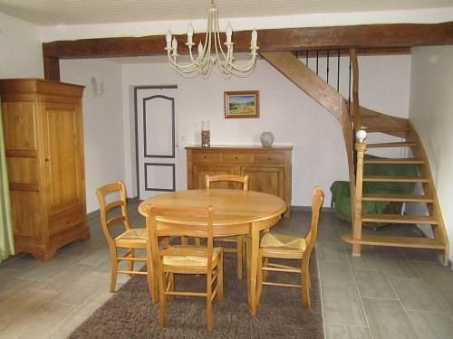 Vente maison / villa Blangy sur bresle 199000€ - Photo 2
