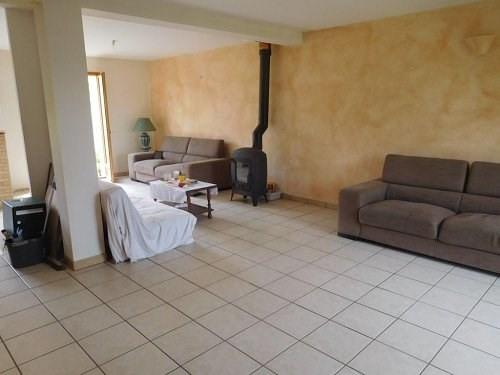 Vente maison / villa Houdan 210000€ - Photo 2