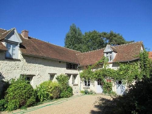 Location maison / villa Houdan 2100€ CC - Photo 2