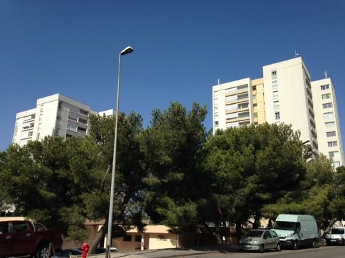 Vente appartement Martigues 160 000€ - Photo 5