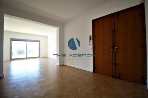 Vente - Appartement 3 pièces - 87 m2 - Marseille 9ème - Photo