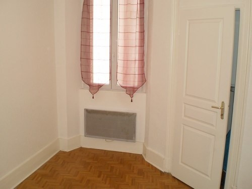 Location appartement Grenoble 450€cc - Photo 6