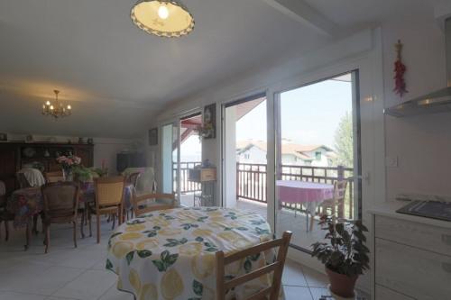 Verkoop van prestige  - Appartement 3 Vertrekken - 72,6 m2 - Ciboure - Photo