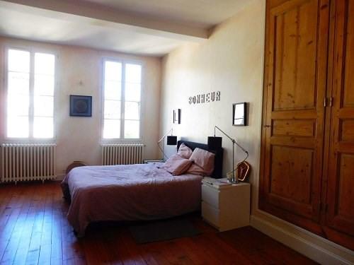 Vente maison / villa Cognac 360400€ - Photo 6