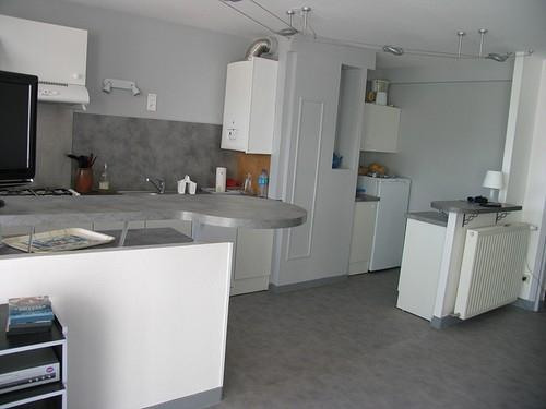 Vacation rental apartment Saint brevin l'ocean 585€ - Picture 3