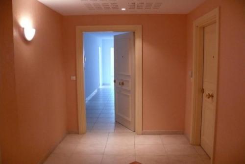 Vente - Appartement 6 pièces - 109,1 m2 - Peymeinade - Photo