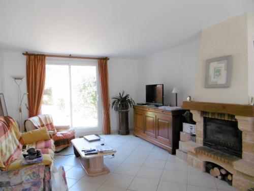Vente - Maison / Villa 6 pièces - 155 m2 - Montigny le Bretonneux - Photo