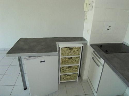 Rental apartment Cognac 409€ CC - Picture 3