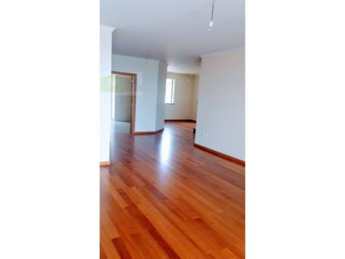 Sale - Duplex 8 rooms - 230 m2 - São Martinho - Photo