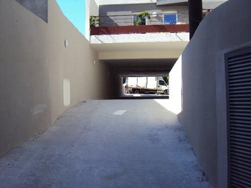 Rental parking spaces Martigues 100€ CC - Picture 4