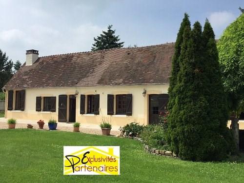 Verkoop  huis Ezy sur eure 273000€ - Foto 1