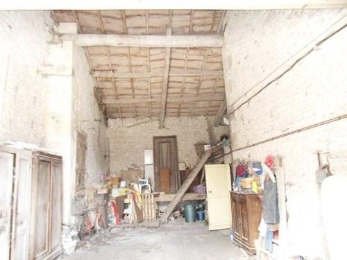 Sale house / villa Lonzac 101650€ - Picture 4