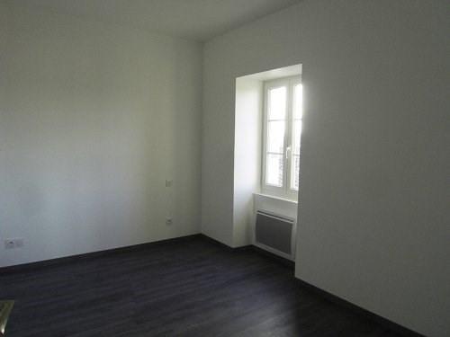 Location appartement Cognac 434€ CC - Photo 4