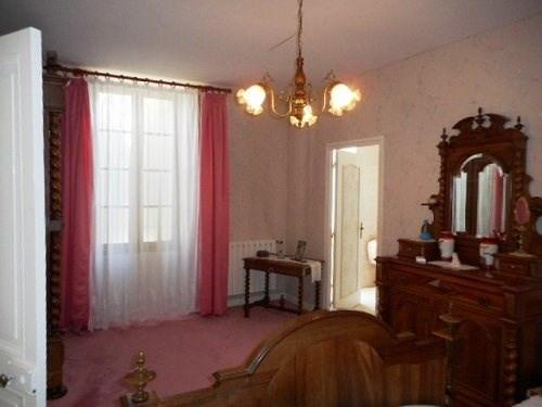 Vente maison / villa 5 mn sud cognac 224700€ - Photo 5