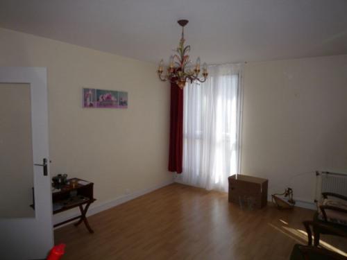 Investimento - Apartamento 3 assoalhadas - 66,42 m2 - Rennes - Photo