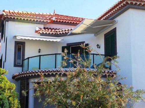 投资产品 - 别墅 10 间数 - 220 m2 - Santa Maria Maior - Photo