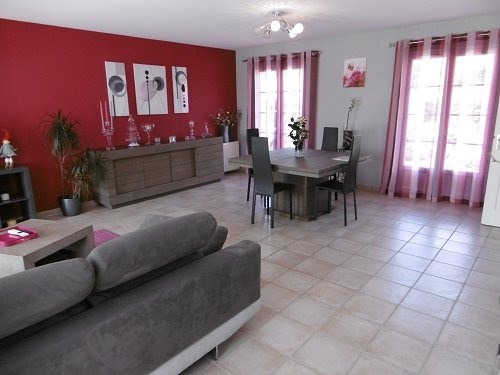 Sale house / villa Celles 224 700€ - Picture 1