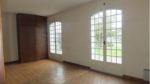 Sale house / villa Echebrune 203300€ - Picture 5