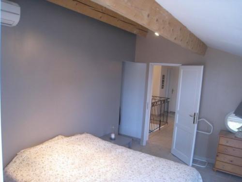 Vente - Villa 5 pièces - 150 m2 - Hyères - Photo