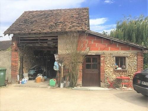 Revenda casa Houdan 236000€ - Fotografia 2