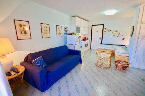 投资产品 - 公寓 2 间数 - 70 m2 - Olbia - Photo